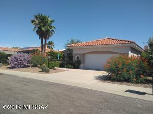 1845 E Somnolent Way, Oro Valley, AZ 85755