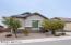 4640 W Placita Casa Sevilla, Marana, AZ 85658
