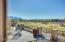 37814 S Golf Course Drive, Tucson, AZ 85739