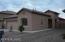 12685 N Greenberry Drive, Marana, AZ 85653