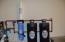 Filtration and Salt Free Softener