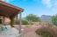254 E Shore Cliff Place, Oro Valley, AZ 85737
