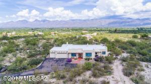 890 N Tanque Verde Loop Road, Tucson, AZ 85748
