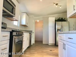 16598 W Doe Road, Marana, AZ 85653