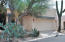 6072 N Serendipity Lane, Tucson, AZ 85704