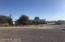 16641 W Peccary Lane, Marana, AZ 85653