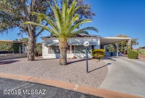 218 W Pinon Drive, Green Valley, AZ 85614