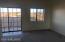 2522 N Corinthian Garden Drive, Nogales, AZ 85621