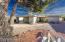 433 W Rio Altar, Green Valley, AZ 85614