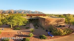 6450 S X9 Ranch Road, Vail, AZ 85641
