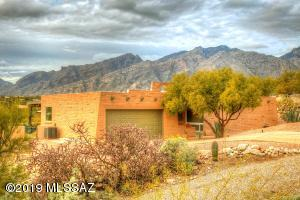 5701 E Paseo Caborca, Tucson, AZ 85750