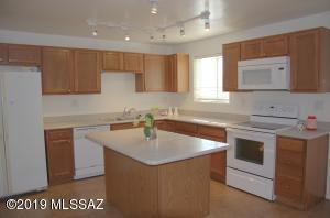 913 N Desert Avenue, #A, Tucson, AZ 85711