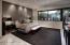 2nd Bedroom Suite