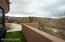 3868 N Canyon Ranch Drive, Tucson, AZ 85750
