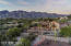 Unique Catalina Foothills Style Living