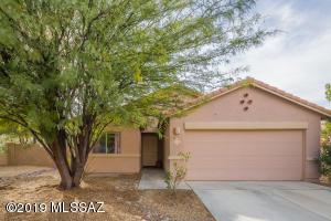 23 W Eric Dorman Street, Vail, AZ 85641