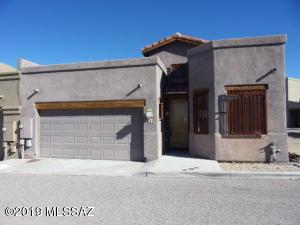 241 E Scepter Lane, Vail, AZ 85641