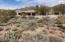 7303 N Mystic Canyon Drive, Tucson, AZ 85718