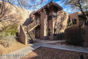 6655 N Canyon Crest Drive, 9152, Tucson, AZ 85750