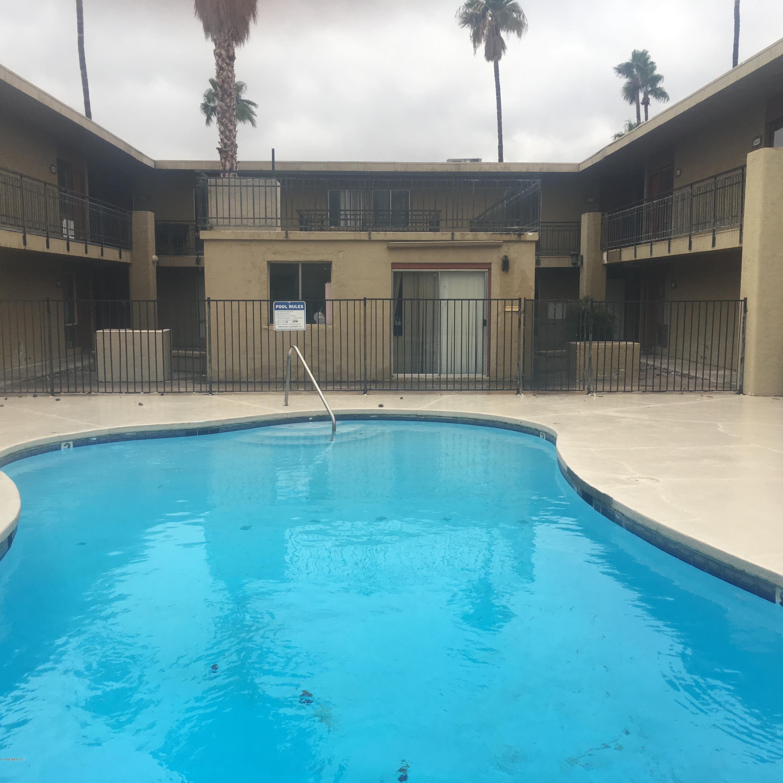 Photo of 5570 E Hampton Street, Tucson, AZ 85712