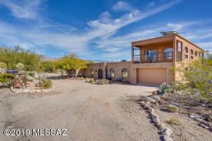 3780 N Tanuri Drive, Tucson, AZ 85750