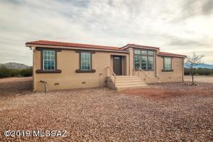 18375 S Wilmot Road, Sahuarita, AZ 85629