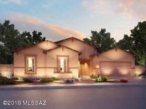12049 W Rocky Cove Drive, Marana, AZ 85653