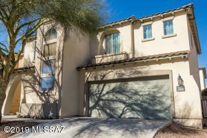 114 W Camino Rancho Viejo, Sahuarita, AZ 85629