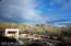6202 N Vía Tres Patos, Tucson, AZ 85750