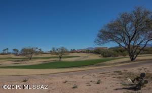 1550 N Sage Sparrow Road, Green Valley, AZ 85614