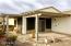 2211 S Pecan Vista Drive, Green Valley, AZ 85614