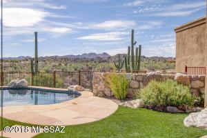 13969 N Honey Tree Place, Oro Valley, AZ 85755