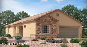 11069 W Riverton Drive, Marana, AZ 85653