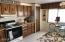 MH Kitchen