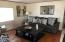 MH Living Room
