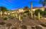 5090 N Marlin Canyon Place, Tucson, AZ 85750