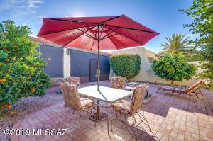 870 W Vereda Calma, Green Valley, AZ 85614