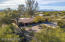 4130 N Camino Gacela, Tucson, AZ 85718