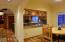 3891 N Crestwood Place, Tucson, AZ 85750