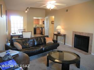 5855 N Kolb Road, 1210, Tucson, AZ 85750