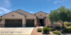 2538 E Glen Canyon Road, Green Valley, AZ 85614