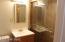Guest Suite Bath