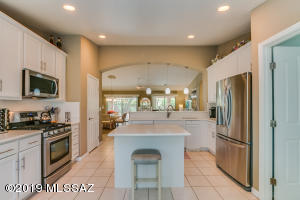 2382 E Mayview Drive, Green Valley, AZ 85614