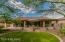 2382 E Mayview Drive, Green Valley, AZ 85614