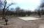 Miller Park central pad