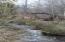 Miller Park along Sabino Creek