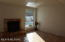 Great Room / Fireplace