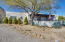 583 S Paseo Felice, Green Valley, AZ 85614
