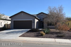 21533 E Founders Road, Red Rock, AZ 85145