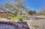 3705 N Homestead Avenue, Tucson, AZ 85749